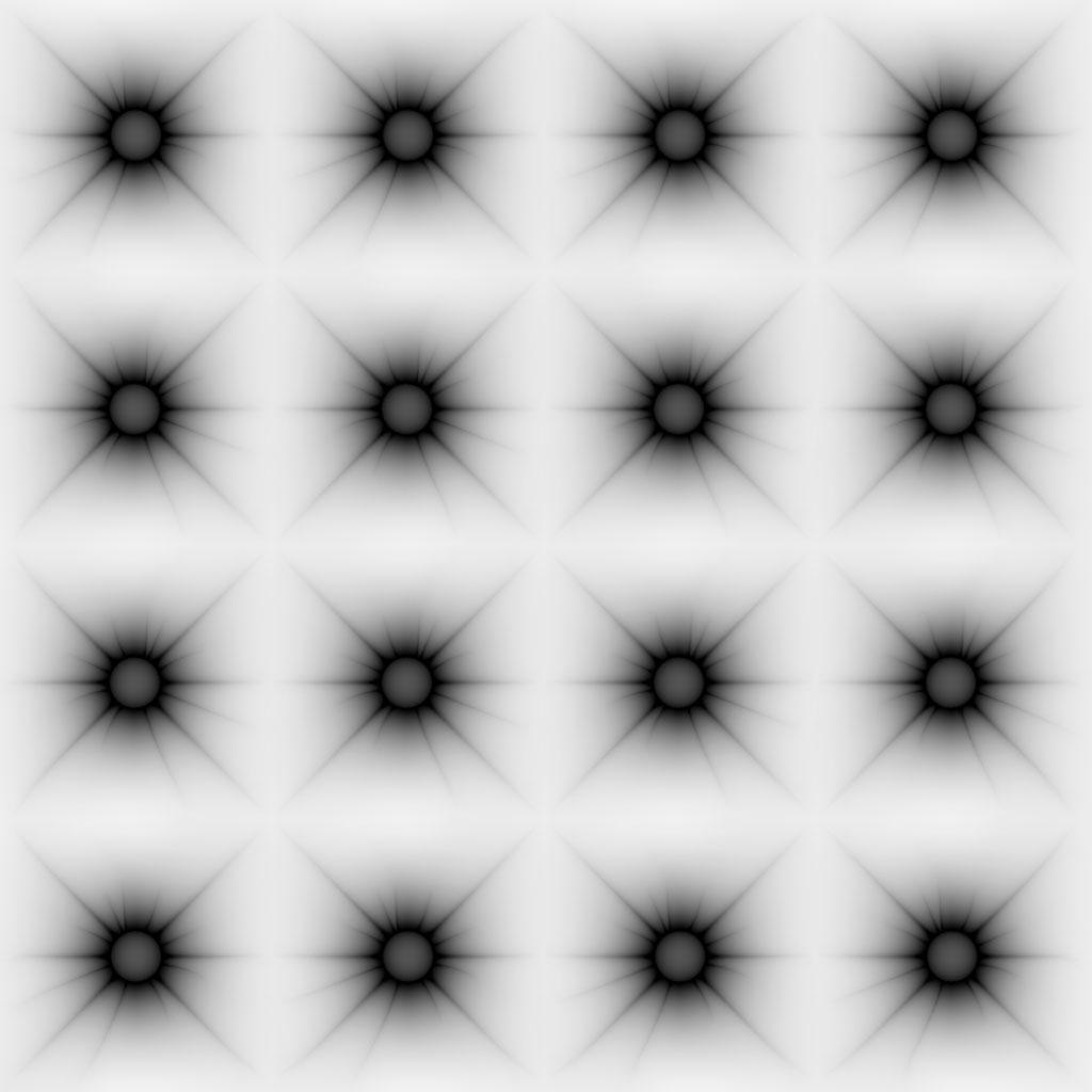 Текстуры bump, бесплатные фото, обои ...: pictures11.ru/tekstury-bump.html